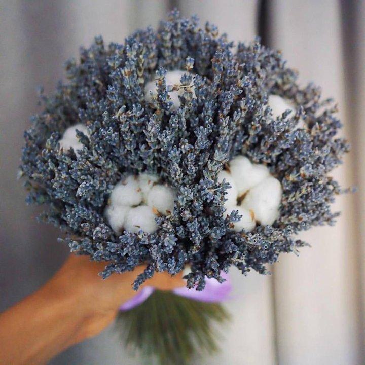 Цветы с доставкой петербург, сибирский букет f1 7шт огурец сиб сад новинка отзывы