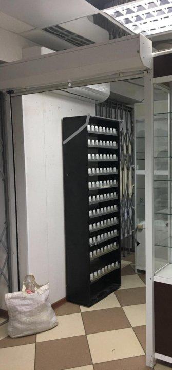 шкаф для сигарет купить в перми