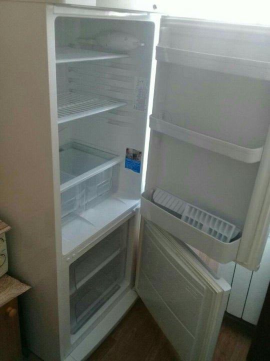 купить холодильник в ростове