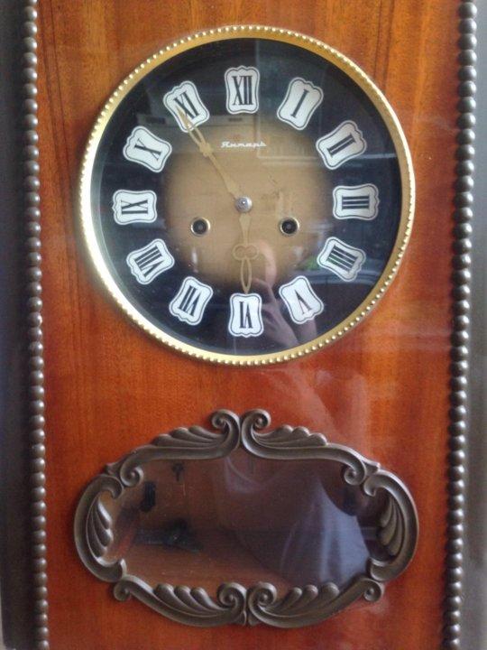 Три янтарь продам боя часы часа одного расчета методика стоимости