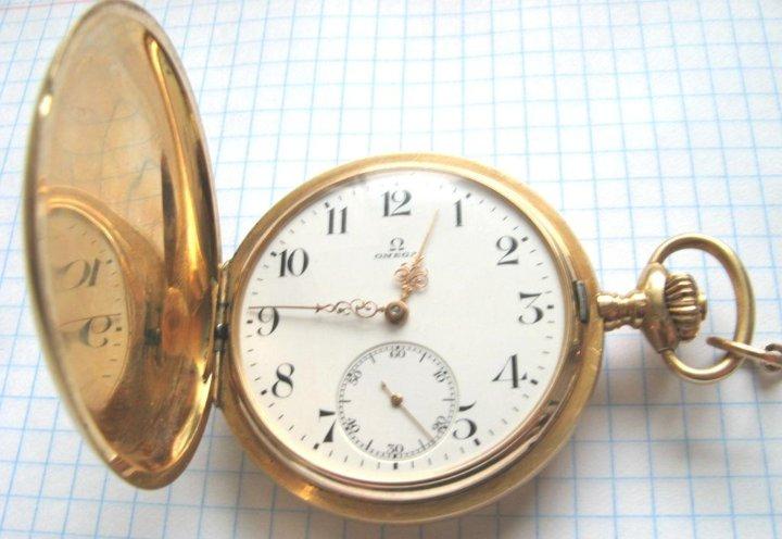 Карманных часов скупка золотых наручных seiko стоимость часов