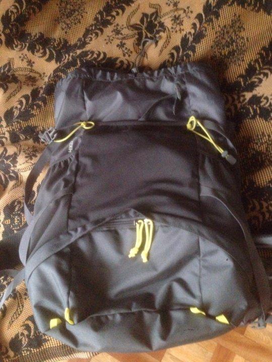 b4ecefc7673a рюкзак Outventure купить в одинцово цена 1 000 руб дата