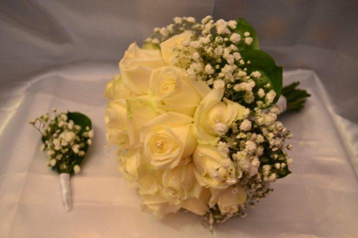 Цены на свадебные букеты в спб оранж, купить цветы оптом дешево в курск
