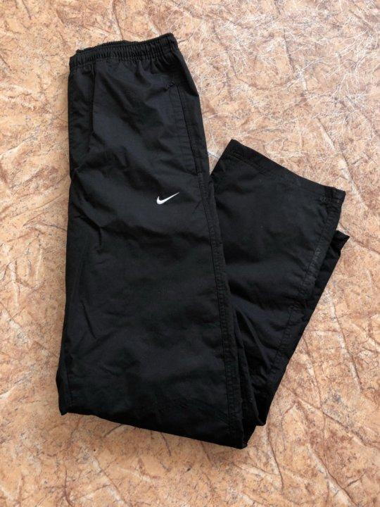 Мужской спортивный костюм – купить в Ярославле, цена 1 500 руб ... 53b7852385e