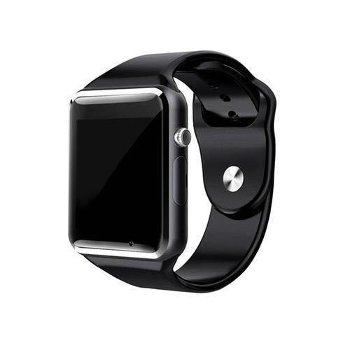 Москва. Smart watch a1 смарт часы. Фото 2. Москва. 38783b3f1ff4f