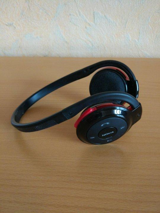 Nokia BH-503 (bluetooth-гарнитура) – купить в Санкт-Петербурге 61405f1f8387c