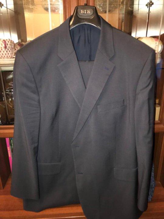 6ddc87073ab3 Мужской костюм Digel – купить в Москве, цена 3 200 руб., дата ...
