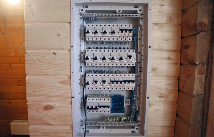 станции фото электрощитов для дачи ассортимент накладные
