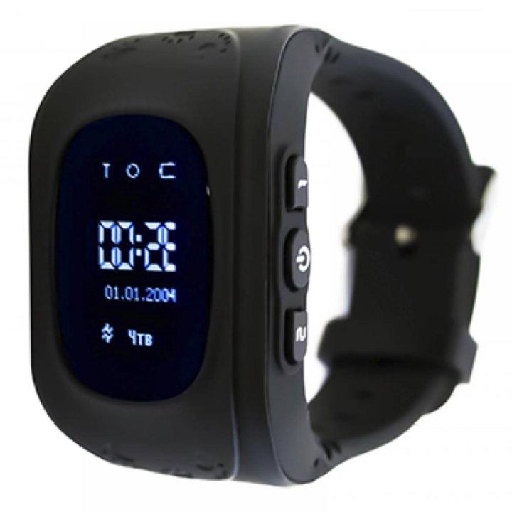 Часы детские купить омск тина болотина часы купить