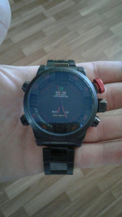 Купить часы наручные копейск купить часы женские со стальным ремешком