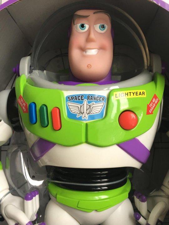 buzz-lightyear-anus