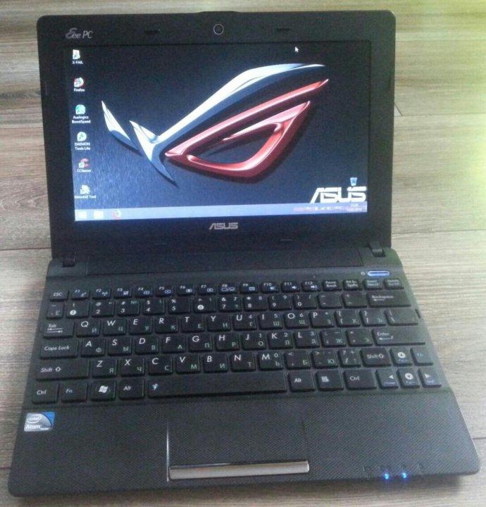 Asus Eee PC X101CH Netbook Atheros LAN Treiber Windows 10