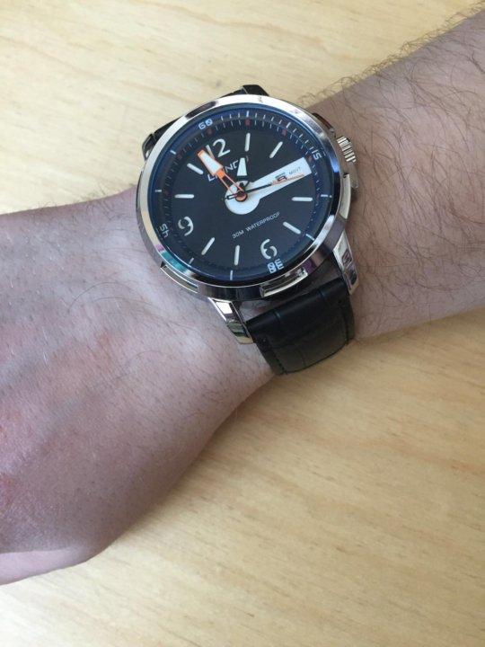 Мужские часы наручные зеленоград купить прикольные часы в киеве