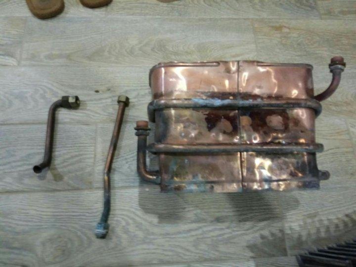 Купить теплообменник на колонку в краснодаре Пластины теплообменника Alfa Laval TL10-PFG Дербент