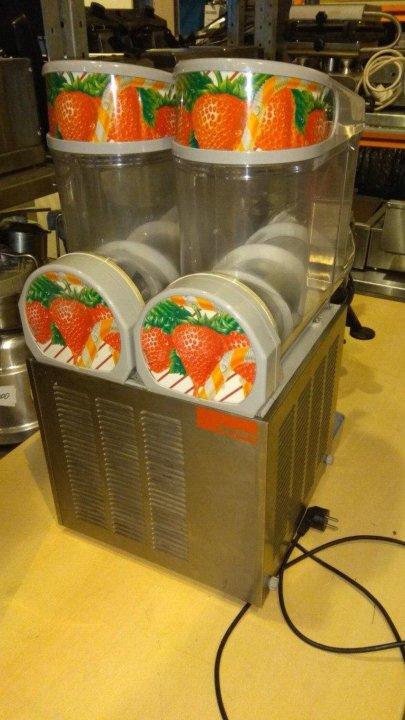 Ігрові автомати купити бу Єкатеринбург