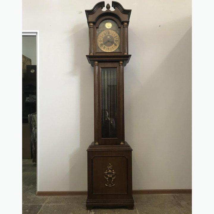 Напольные продам старинные часы программиста часа работы 1 1с стоимость