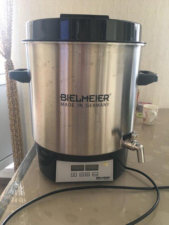 Домашняя пивоварня купить тюмень мини пивоварни купить спб