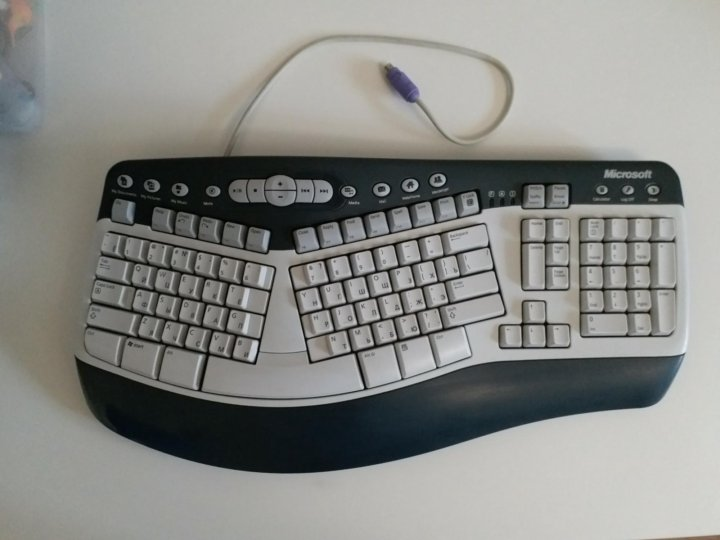 MULTIMEDIA KEYBOARD1 0A DRIVERS UPDATE