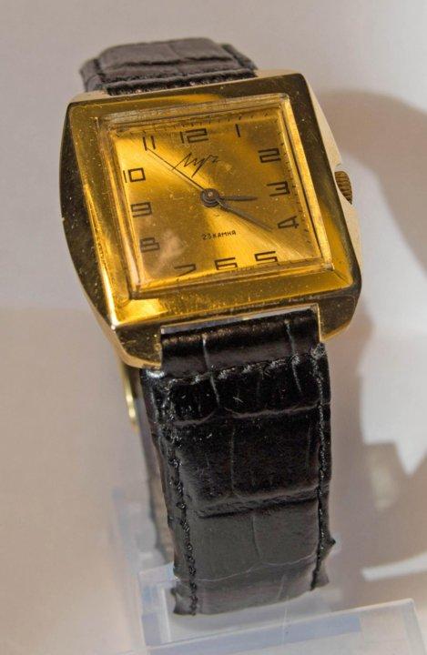 стоимость часы сертина