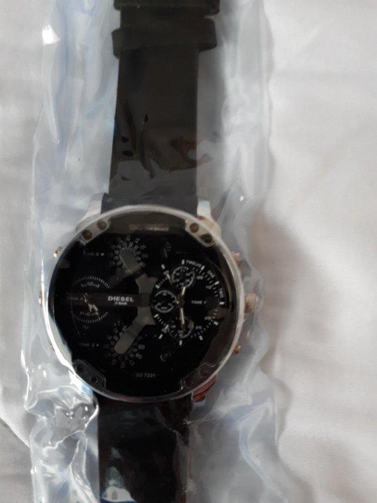 Наручные продам иркутск часы тула часов скупка ремонт антикварных