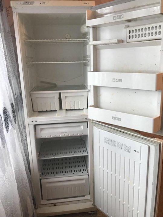 Холодильник высота 200 ширина 70
