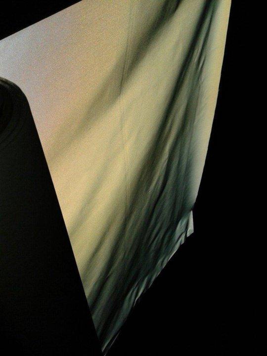 ткань светоотражающая купить в тюмени