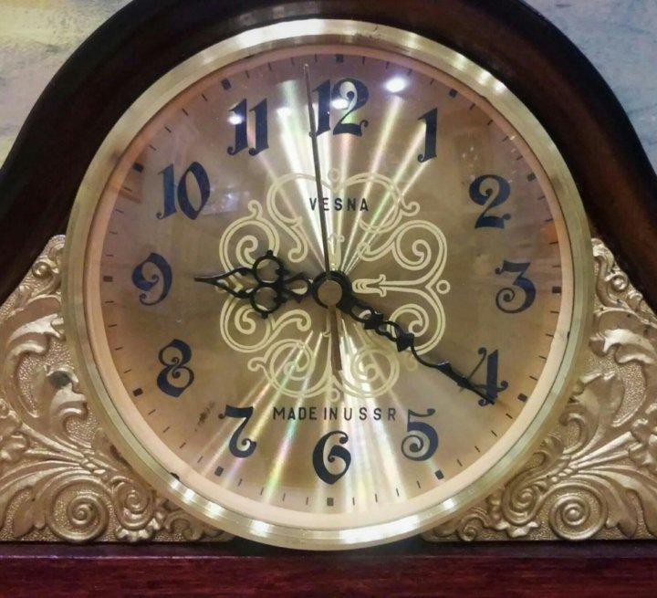 Каминные часы купить в ярославле qsq water resist наручные часы