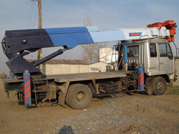 Кемерово стоимость автовышки в час в час бетононасос стоимость в