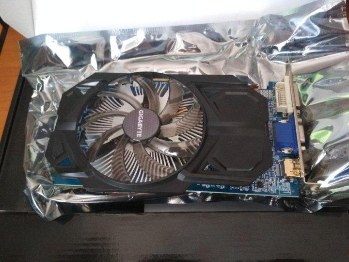 Gigabyte Radeon R7 240 driver - Zabosyg