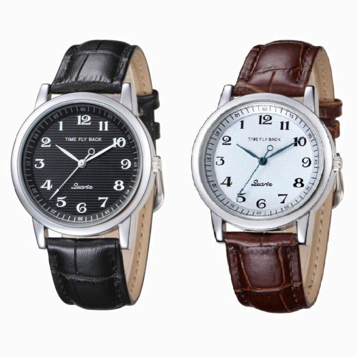 Мужские часы наручные с обратным ходом philip laurence купить браслет к часам