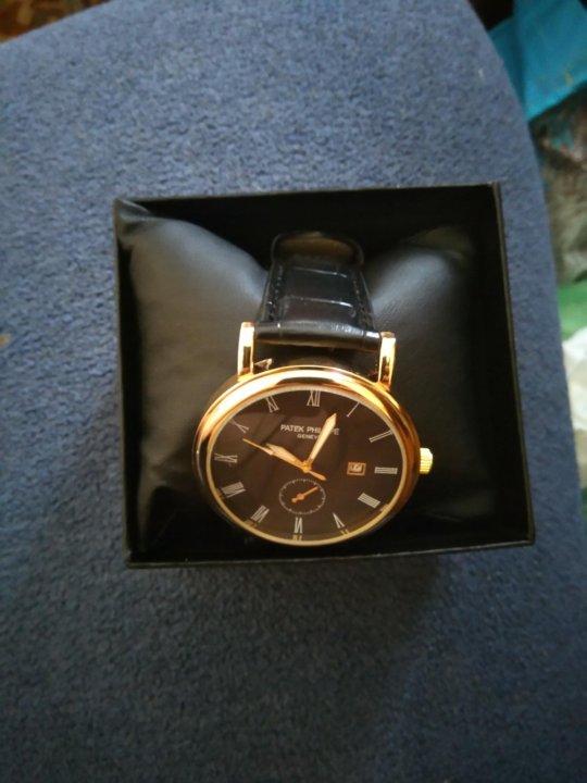 Часы брендовые продать часа промоутера стоимость работы