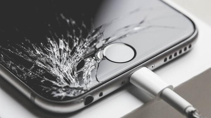 ремонт айфон ижевск с выездом