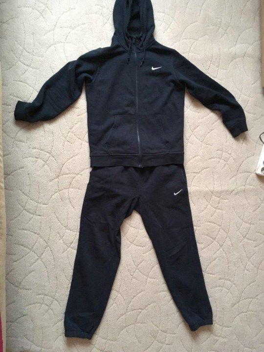 507d5506 Спортивный костюм Nike – купить в Новосибирске, цена 3 000 руб ...
