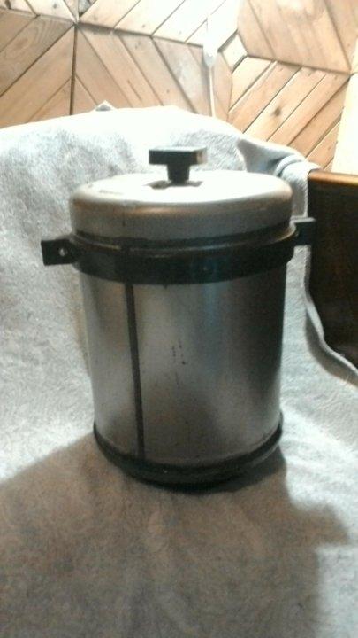 Купить коптильню для горячего копчения в домашних в красноярске холодильник как самогонный аппарат