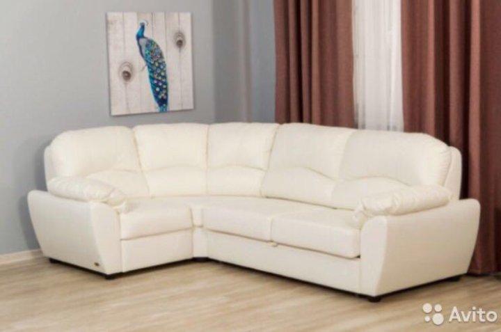 диван эвита Hoff купить в москве цена 26 000 руб продано 17