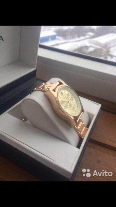Москве купить часы ломбарде в в мужские золотые работы цены часы ломбард