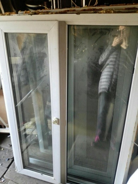 Заказать пластиковое окно в красноярске окна на балкон пластиковые расчет стоимости онлайн