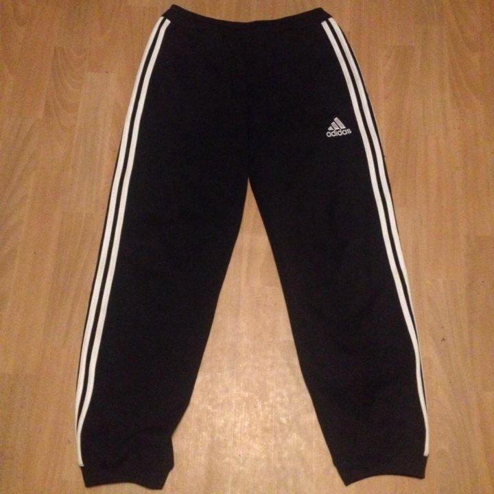 a05812f0 Спортивные штаны Adidas – купить в Санкт-Петербурге, цена 2 000 руб ...
