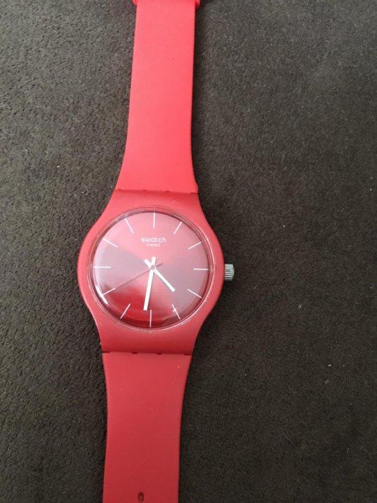 Купить часы swatch реплика купить часы vacheron constantin 42005 737998