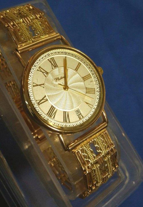 Часы спб золотые продам монблан стоимость часы