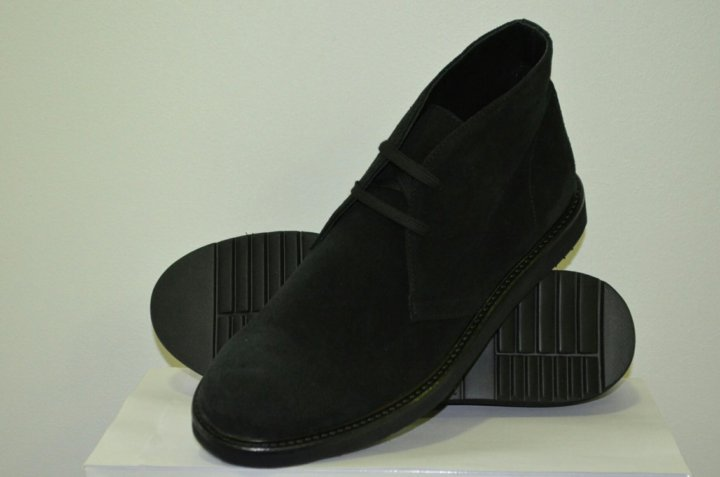b5b2f1881 Gianros (Италия) демисезонные ботинки – купить в Москве, цена 4 000 ...