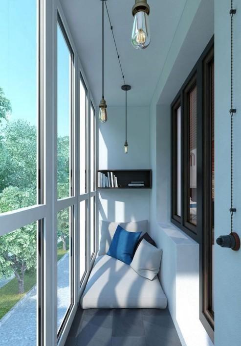 Остекление балконов цены пермь окно сервис остекление балконов