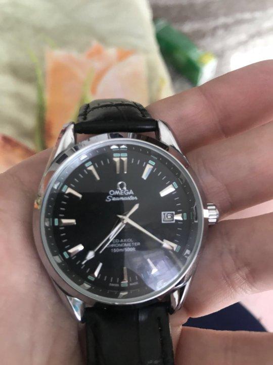 Часы омега в спб продать rado выкуп часов