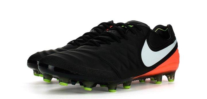 441d8002 бутсы Nike Tiempo Legend VI AG-Pro – купить в Москве, цена 6 500 руб ...