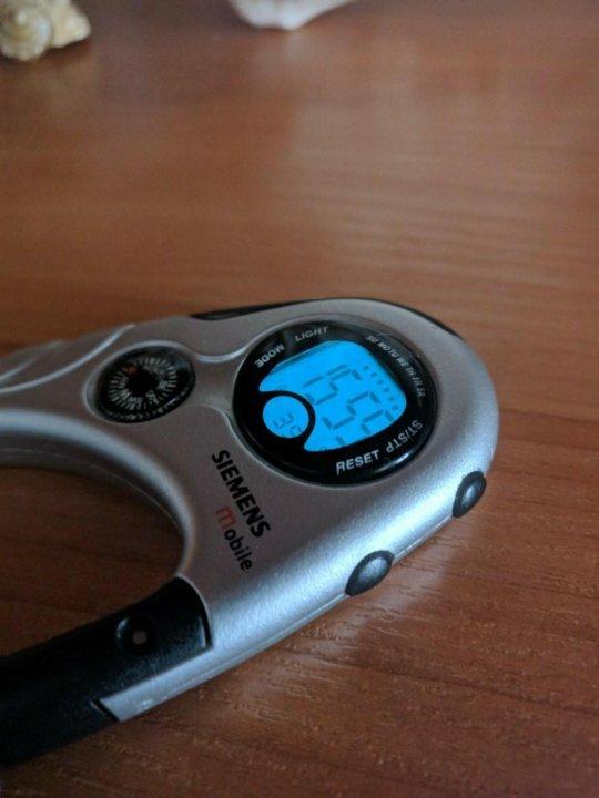 Купить часы сименс наручные часы iwatch