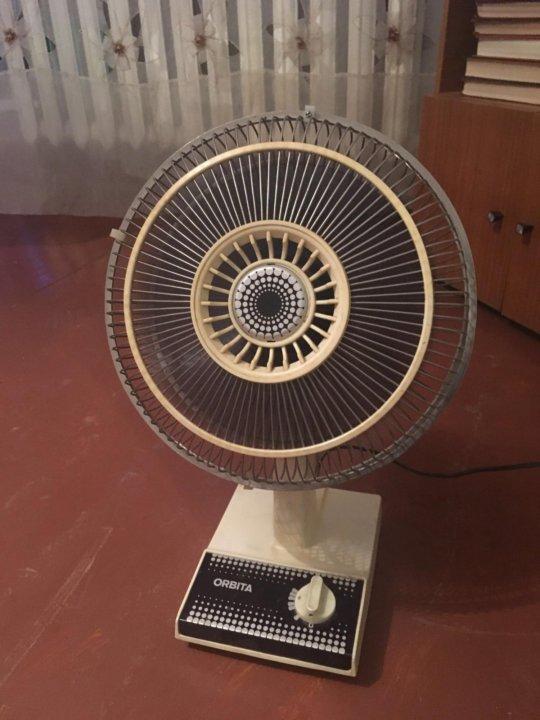 культура фото вентилятор орбита микроволновке можно только
