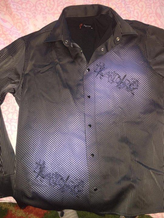 33f0778726b Рубашка Pierrini Milano – купить в Кудрово