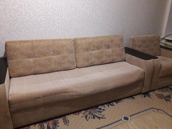 диван кресло купить в астрахани цена 18 000 руб дата