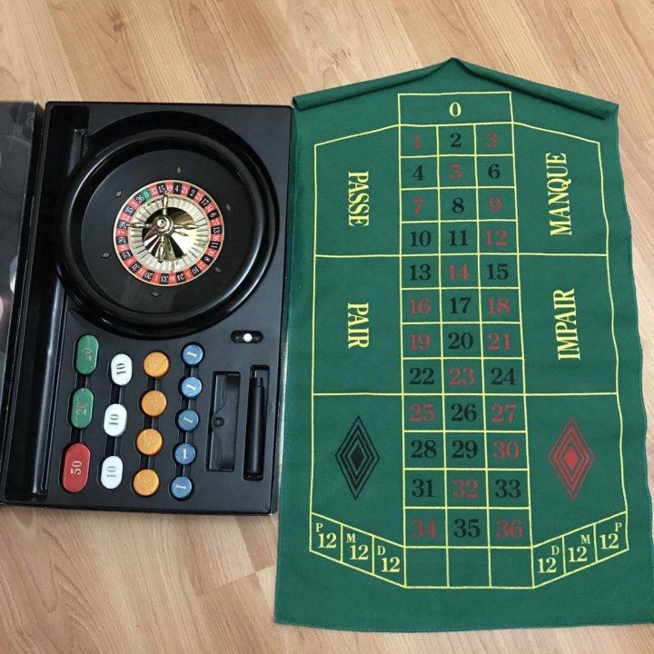 Игровые автоматы онлайн 2013