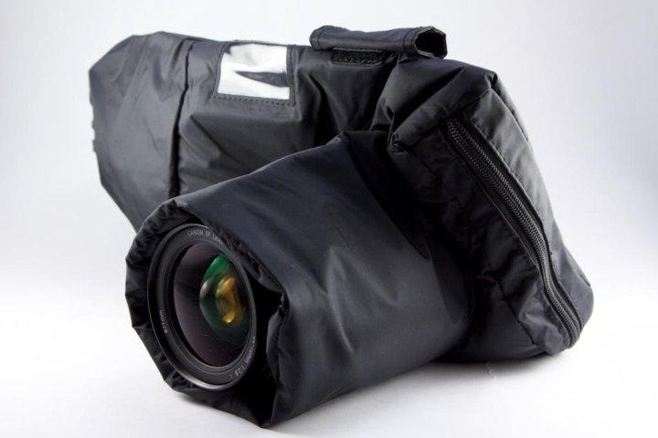 утеплитель для фотоаппарата геометрическое тело, ограниченное